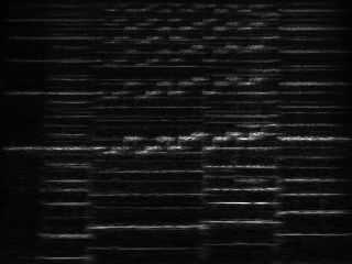 The Analysis & Resynthesis Sound Spectrograph : Examples